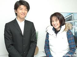 Minako_Tanaka_Kanbun_Katagiri.jpg