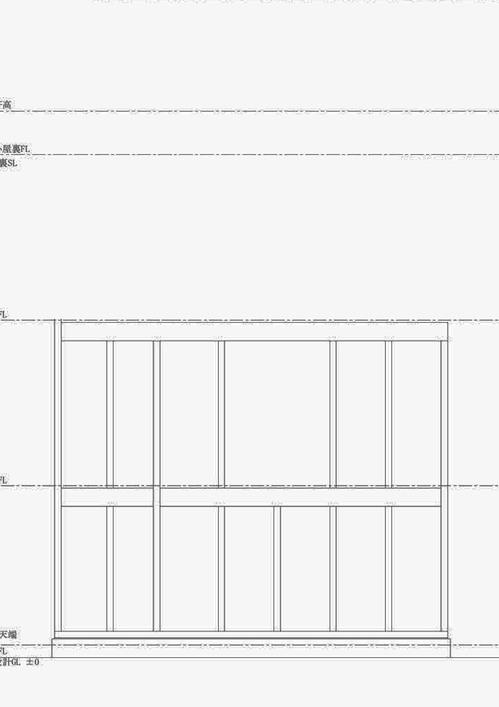 軸組図1_1.jpg