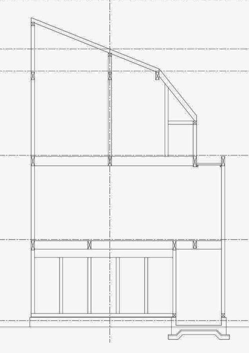 軸組図1_2.jpg