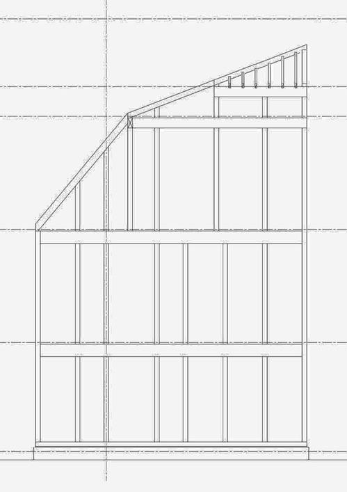 軸組図2_1.jpg