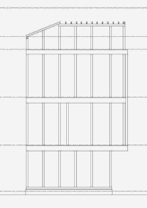 軸組図2_2.jpg