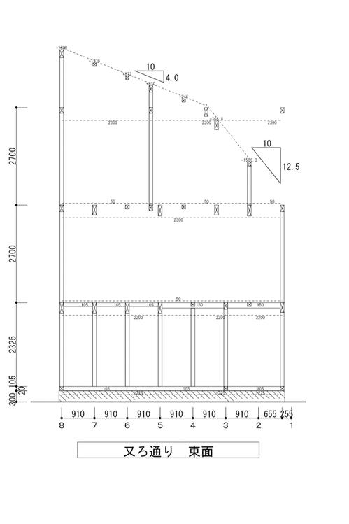 東側立面図01_02.jpg