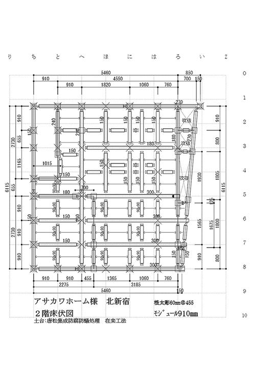 02 2階床伏せ図02.jpg