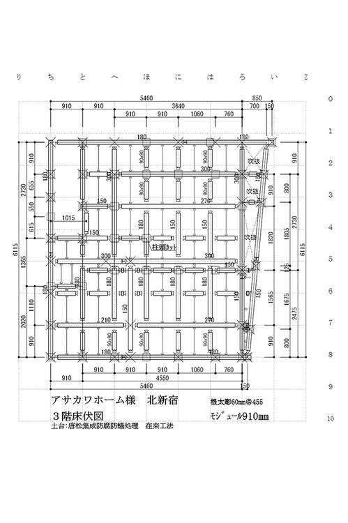 03 3階床伏せ図02.jpg
