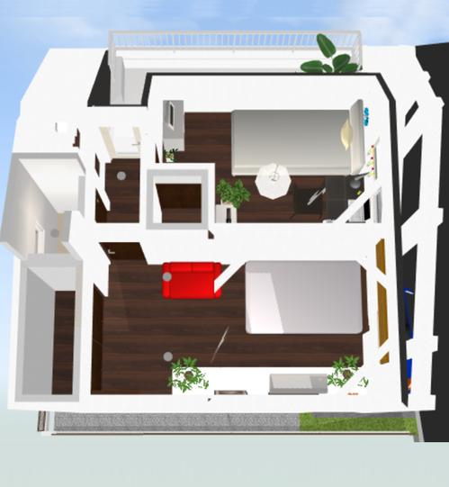 03 3階床伏せ図03.jpg