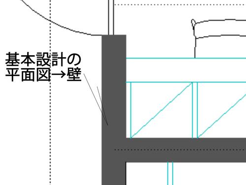 IMG_9204_01_02.jpg