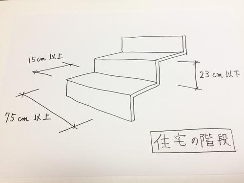 blog_photo1____.jpg