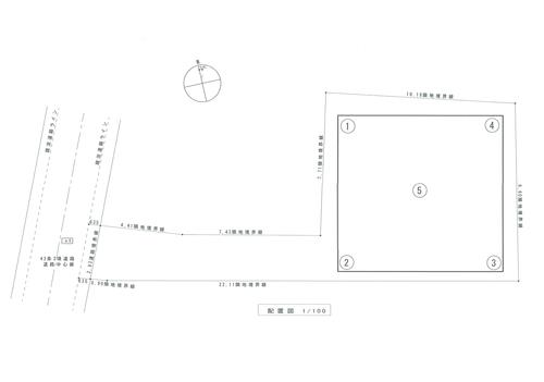 地盤調査20170426_.jpg
