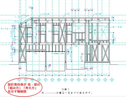 02_軸組図.jpg