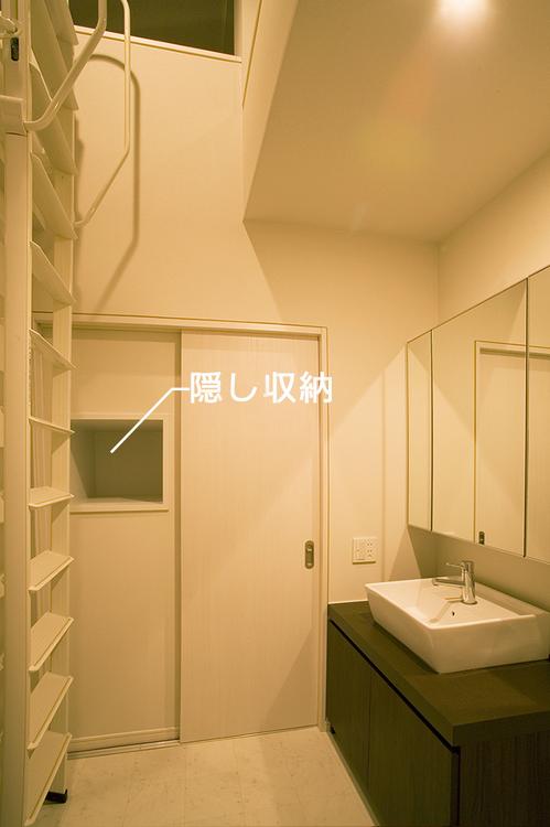 画像 156_04.jpg