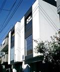 Nakanoku Cyuo